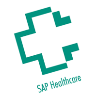 SAP Healthcare vector