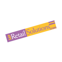 SAP Retail Solutions Store vector