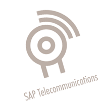 SAP Telecommunications vector