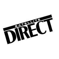 SATELLITE DIRECT MAG vector