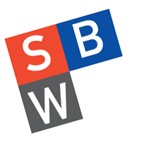 What is sbw online dating