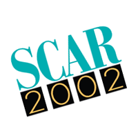 SCAR 2002 download