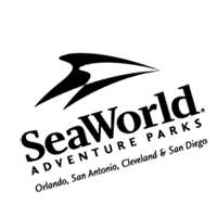 SEAWORLD ADV PARKS 2 vector
