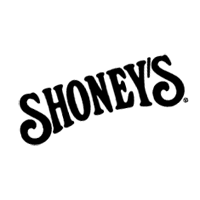 SHONEY'S RESTAURANT vector