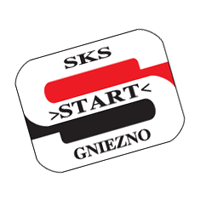 SKS Start Gniezno vector