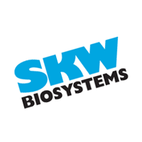 SKW Biosystems vector