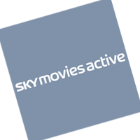 SKY movies active 36 download