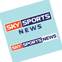 SKY sports News 45 download