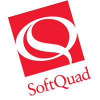SOFTQUAD 1 vector