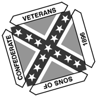 SONSOFCONFED vector