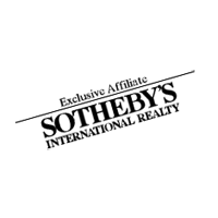 SOTHEBYS REALTY vector