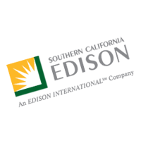 SOUTHERN CALIF EDISON 1 vector