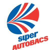 SUPERAUTOBACS2 vector