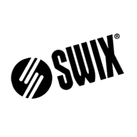 SWIX SKI WAX vector