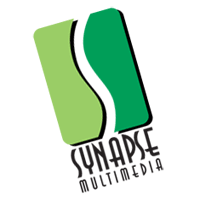 SYNAPSEMULTIMEDIA1 download