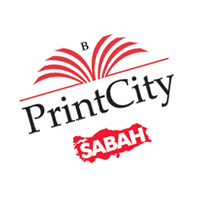 Sabah PrintCity download