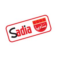 Sadia Chicken vector