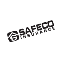 Safeco Insurance vector