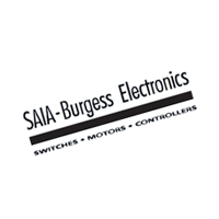Saia-Burgess Electronics vector