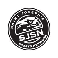 Saint Joseph's Hawks download