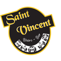 Saint Vincent vector