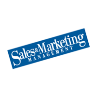 Sales & Marketing Management vector
