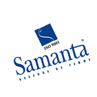 Samanta 117 download