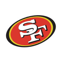 San Francisco 49ers download