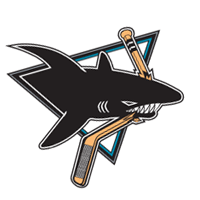 San Jose Sharks vector