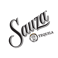 Sauza 253 download