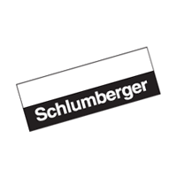 Schlumberger 32 vector