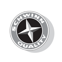 Schwinn Quality download
