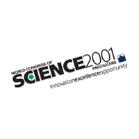 Science 2001 vector