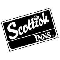 Scottish Inns vector