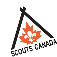 Scouts Canada download