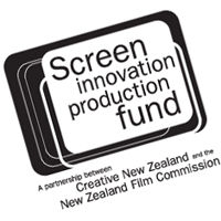 Screen Innovation Production Fund download
