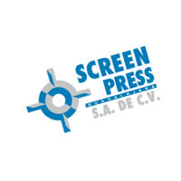 Screen Press download
