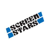 Screen Stars download