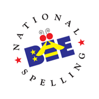 Scripps Howard National Spelling Bee vector