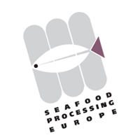 Seafood Processing Europe vector