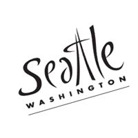 Seattle-King County vector