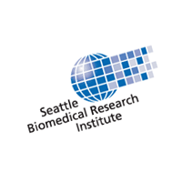 Seattle Biomedical Research Institute vector