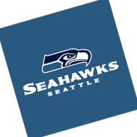 Seattle Seahawks 139 vector