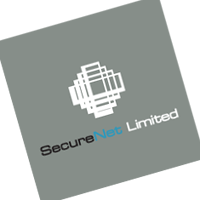 SecureNet Limited 153 vector