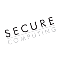 Secure Computing 151 vector