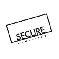 Secure Computing 152 vector
