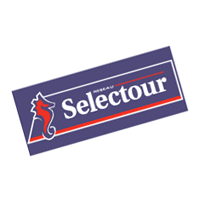 Selectour download