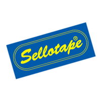 Sellotape vector
