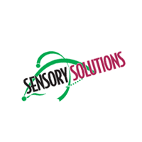 Sensory Solutions download