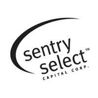 Sentry Select Capital vector